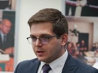 Igor Melicher