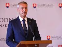 Čoraz viac sa hovorí o vile v Chovátsku, ktorá má patriť podpredsedovi Hlasu-SD Richardovi Rašimu.