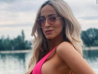 Dominika Mirgová