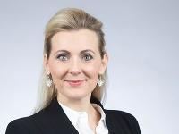 Christine Aschbacherová