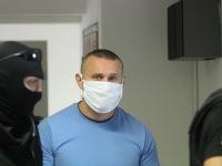 V prípade vraždy bosa bratislavskej skupiny takáčovcov Jána Takáča z roku 2003 podal prokurátor návrh na schválenie dohody o vine a treste na bosa skupiny piťovcov Juraja Ondrejčáka