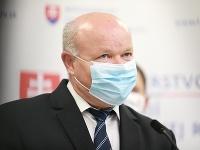 Branislav Tréger