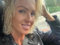 Zuzana Belohorcová