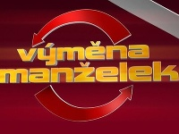 Česká verzia šou Zámena manželiek patrí k obľúbeným reláciám.