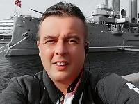 Marek Kochanský má dnes podstúpiť už siedmu operáciu.