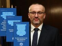 Vladimír Pčolinský ponúkol Slovákom odpovede na viaceré záhadné otázky.