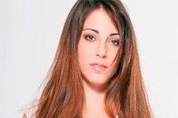 Cristinu Ortiz-Lozanovú zabil jej expriateľ.