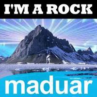Nový singel od maduaru