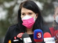 Jana Bittó Cigániková