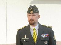 Novým generálnym riaditeľom ZVJS sa stane Róbert Mudronček