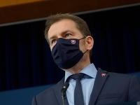 Hrozí veľká koaličná kríza, Matovič vyzval koaličných partnerov na odloženie politiky.