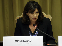 Anne Hidalgová