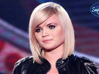 Veronika Stýblová sa v roku 2013 dostala do povedomia vďaka speváckej šou SuperStar.