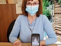 Bratislavská lekárka podala ivermektín 80 pacientom, stav všetkých sa zlepšil
