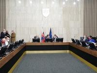 Vláda Slovenskej republiky