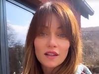Alexandra Orviská