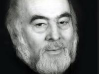 Ondrej Malachovský