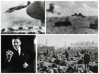 Adolf Hitler a operácia Barbarossa