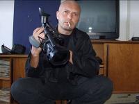 Investigatívny novinár Paľo Rýpal zmizol pred 13 rokmi.