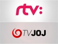 Technické problémy pred týždňom zaznamenala RTVS, včera zas Tv Joj.