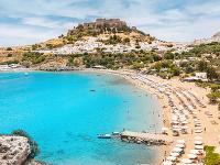 Ostrov Rodos