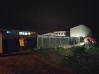 Škola a škôlka Javorová alej budú z bezpečnostných dôvodov najbližšie dni úplne zatvorené
