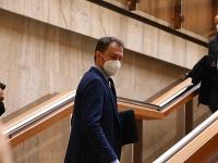 Minister financií čelí ostrej kritike nielen zo strany opozície, ale aj odborníkov. Jedným z nich je aj politológ a odborník na zahraničnú politiku Alexander Duleba.