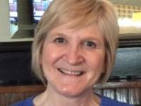 Kathy Gillcristová netušila, že je dcérou vraha
