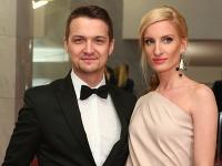 Viktor prezradil, ako ich Emma Drobná načapala v hoteli.