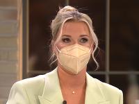 Dominika Cibulková sa stala ďalšou známou obeťou podvodníkov.