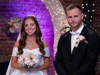 Veľké odhalenie z markizáckej Svadby!