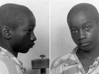George Stinney Jr. bol odsúdený na smrť za dvojnásobnú vraždu, ktorú nespáchal.