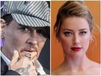 Vzniklo podozrenie, že Amber Heard nehovorila úplnú pravdu.