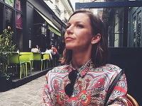 Zuzana Smatanová