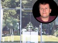 Julo Viršík zomrel náhle na zástavu srdca.
