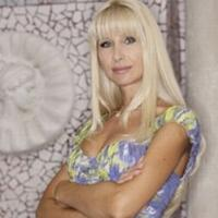 Advokátka Jana Martinková