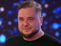 Mário Kuly Kollár