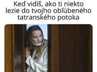 Romana Tabák