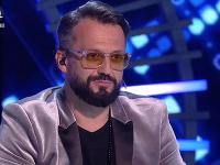 Marián Čekovský vydal pieseň s textom od Milana Lasicu.