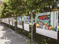 Výstava Krajina víťazov putuje po Slovensku