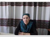 Vedúca programov organizácie Lekári bez hraníc v Afganistane Prue Coakleyová.
