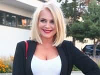 Zuzana Vačková