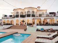 Súťažiaci z Love Island sa môžu tešiť na veľký luxus.