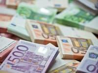 Hlavná výhra vo Vysokej hre je200-tisíc eur
