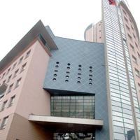 Daňové riaditeľstvo v Bratislave