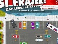Virtuálna autoškola