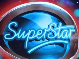 Televízia zverejnila zloženie poroty šou SuperStar.