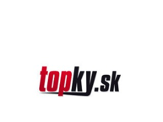 Logo Topiek