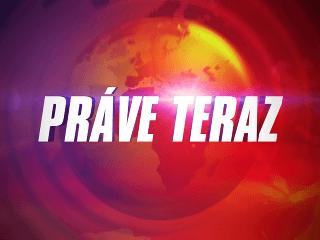 Nešťastie v okrese Prešov: