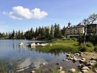 Grand Hotel Kempinski High